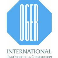 OGER INTERNATIONAL