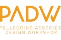 PADW Architectes