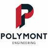 Polymont Engineering
