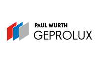 PW GEPROLUX