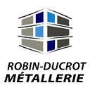 Robin Ducrot Métallerie