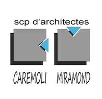 SCP CAREMOLI-MIRAMOND