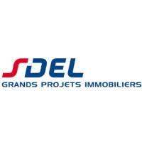 SDEL Transport Grands Projets