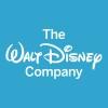 Euro DisneyLand Imagineering