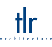 TLR ARCHITECTURE