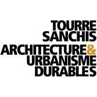TOURRE SANCHIS ARCHITECTES