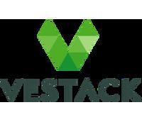 Vestack