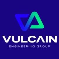 Vulcain Engineering