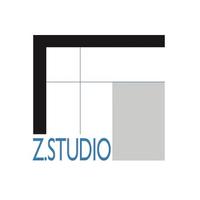 Z.STUDIO architectes