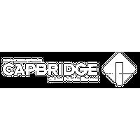 CapBridge