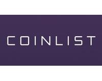 Coinlist