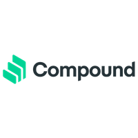 Compound Labs
