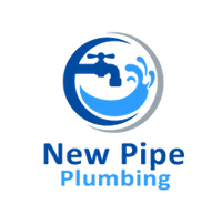 New Pipe Plumbing