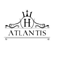 Atlantis Hôtels
