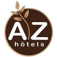 Az Hotels Zeralda