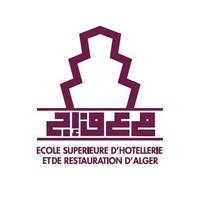 Ecole Supérieure d'Hôtellerie et de Restauration d'Alger