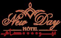 Hotel New Day