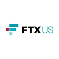FTX US