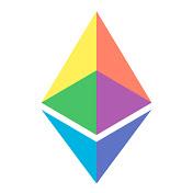 The Ethereum Foundation