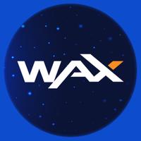 WAX NFT Blockchain