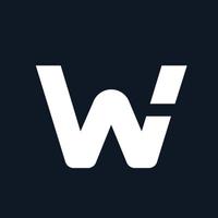 WOO Network