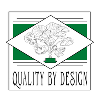 Quality By Design, Inc.