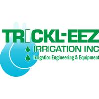 TRICKL-EEZ Irrigation