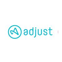 Adjust