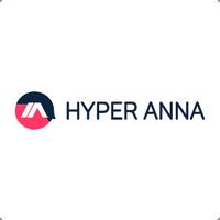 Hyper Anna