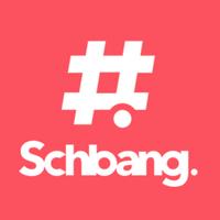 Schbang