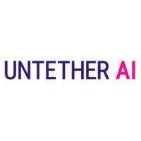 Untether AI