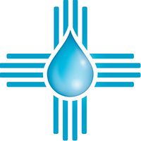 New Mexico Water Resources Research Institute (New Mexico State University)