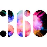 360 OM