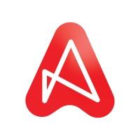 Adaptive Business Group