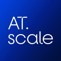 AT.scale
