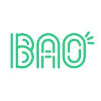 Bao.jobs