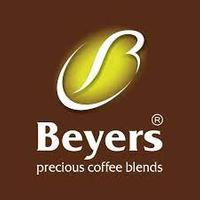 Beyers Koffie