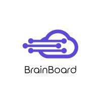 Brainboard.co