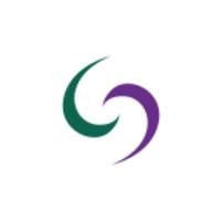 Carousel Consultancy Ltd