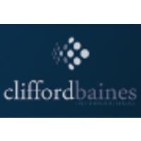 Clifford Baines International