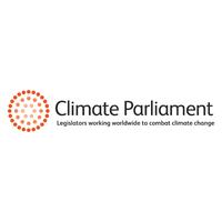 Climate Parliament