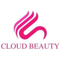 Cloud Beauty Global Innovation Hub