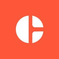 CoachHub - The digital coaching platform