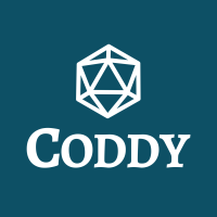 Coddy