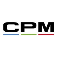 CPM International Contact Centre