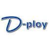 D-ploy (Czech Republic) s.r.o