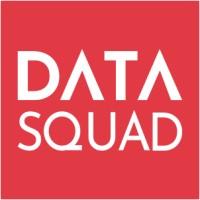 DataSquad
