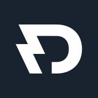 DesignShot