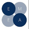 EMEA resourcing