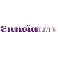 Ennoïa Education